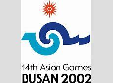 2002 Asian Games Wikipedia
