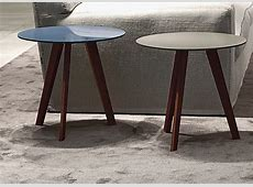 Jesse Charlie Coffee Table Modern Furniture Modern