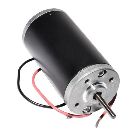 Aliexpress.com : Buy DC Micro Motor 12V 8000rpm DIY Tiny ...