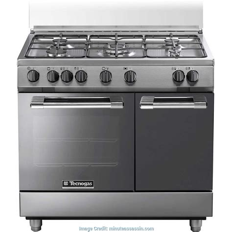 cucine ariston forno elettrico artistico cucina gas con forno elettrico ventilato ariston