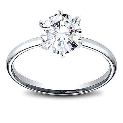 most expensive engagement rings you can buy jerusalem