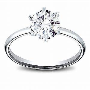 15 most expensive engagement rings you can buy on amazon With amazon wedding rings for sale