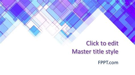 FPPT.com: A top-notch resource to download Free PowerPoint ...