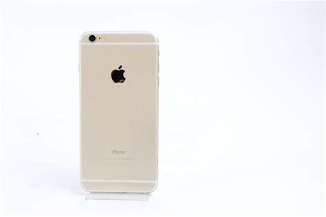 iphone 6 no sim apple iphone 6 plus 16gb sprint no sim card property room