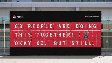 Billboard Design Ideas people powered billboard ads people powered billboard 800 x 450 · jpeg