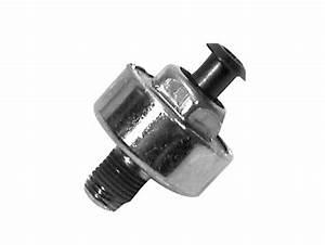 Mercruiser Knock Sensor 806612t