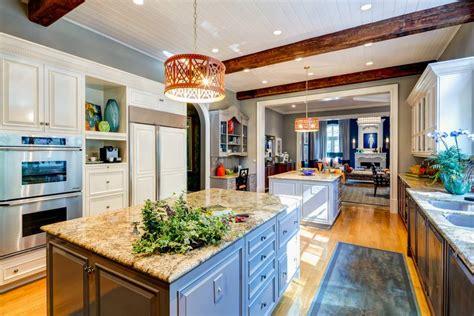 kitchen island designs decorating ideas design trends premium psd vector downloads