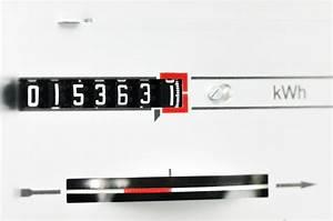 Stromverbrauch Wärmepumpe Einfamilienhaus : stromverbrauch beim einfamilienhaus richtwerte spartipps ~ Lizthompson.info Haus und Dekorationen
