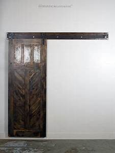 1000 images about master barn door cabinet on With barn door header board