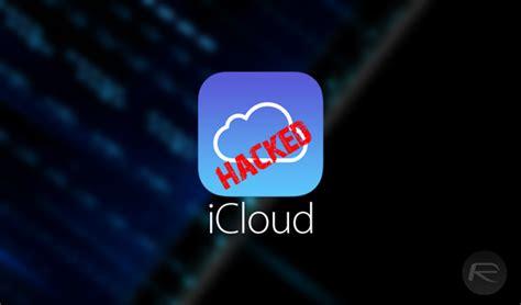 icloud hack sees celebrities   private