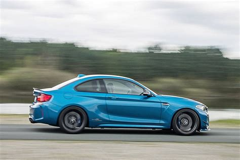 rs adjustable suspension for bmw m2 coup f87