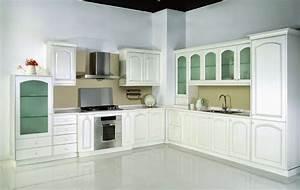 Meuble Cuisine Pas Cher : meuble cuisine pas cher meuble design pas cher ~ Teatrodelosmanantiales.com Idées de Décoration