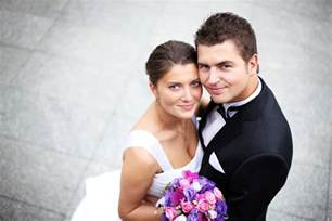 the wedding wedding advice prohost entertainment