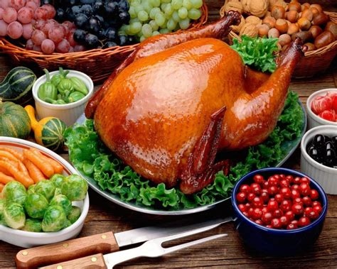 a dinner thanksgiving dinner catering banquets weddings and restaurant bensalem bucks county pa