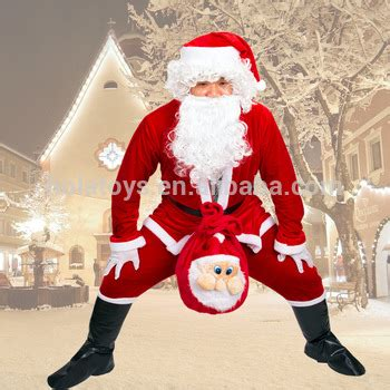 2016 adult christmas costumes for sale santa clause