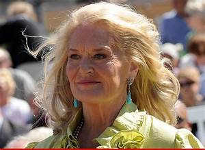 Country Singer Lynn Anderson -- Dead at 67 | TMZ.com