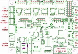 Tele B Wiring Diagram