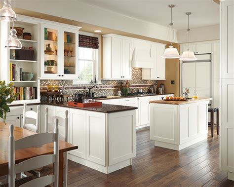 american woodmark kitchen cabinet dimensions top kitchen cabinets www woodmark cabintry designs
