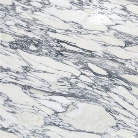 arabescato corchia honed marble slab random   marble