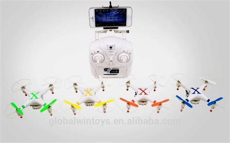 iphone drone image gallery iphone drone with