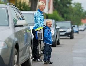 Was Können Hausbesitzer Von Der Steuer Absetzen : mit dem auto zur schule eltern bleiben auf kosten sitzen n ~ Frokenaadalensverden.com Haus und Dekorationen
