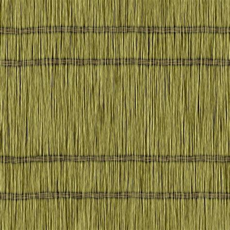 straw hut texture
