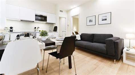 appartamenti vacanze bologna appartamenti vacanze bologna dreams
