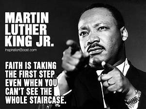 Martin Luther Jr Quotes. QuotesGram