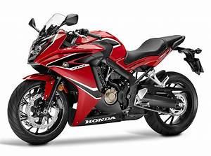 Honda Cbr 650 F 2017 : honda cbr 650 f 2017 fiche moto motoplanete ~ Kayakingforconservation.com Haus und Dekorationen
