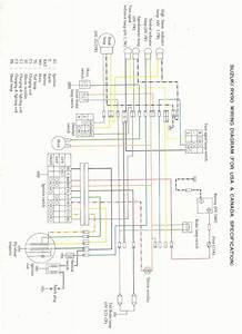 1976 Suzuki Rv 90  Pics  Specs And Information