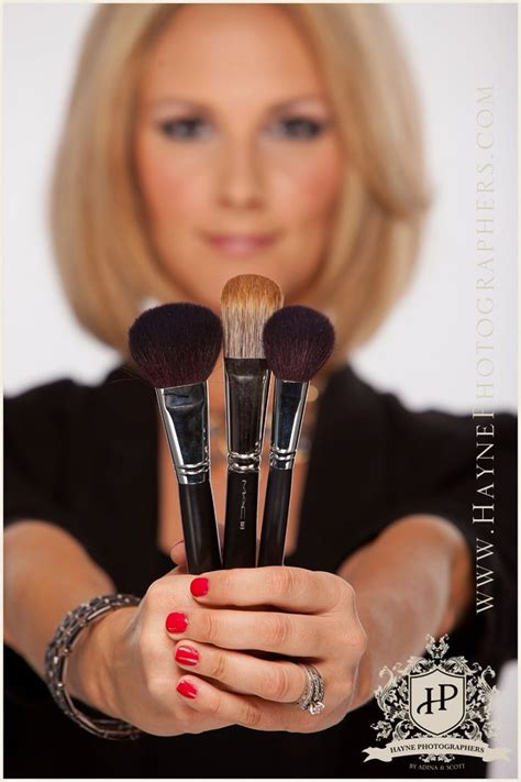 professional makeup artist 1000 ideas about professional makeup palettes on