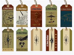 20 hang tag designs design trends premium psd vector With hang tag design online