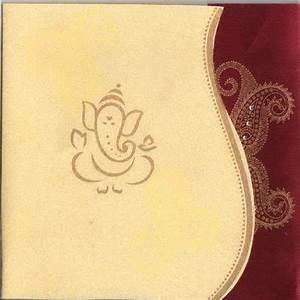 ganesh images for wedding cards wwwpixsharkcom With wedding cards pictures ganesha