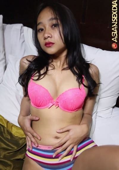 Showing Media And Posts For Asian Sex Diary Ria Bali Xxx