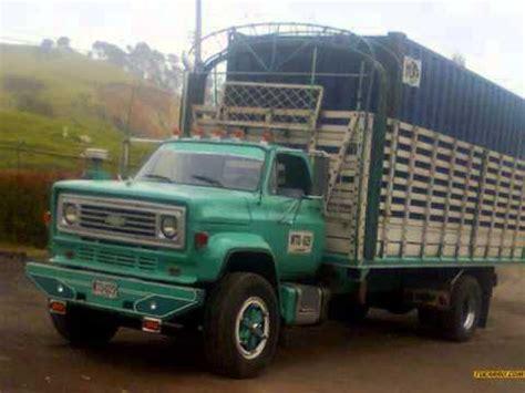 1980 chevrolet c70 dump truck for sale sold at auctio doovi