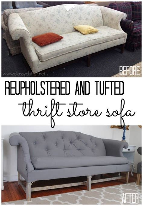 how much is it to reupholster a sofa how to reupholster a sofa receptions home and ux ui