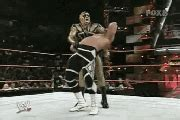 goldust curtain call goldust s finishing