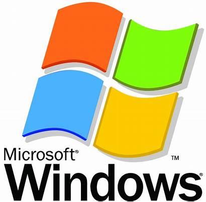 Company Microsoft Logos Software Computer Famous Windows