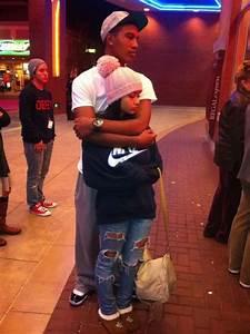 Tumblr Swag Couples Hugging | www.pixshark.com - Images ...
