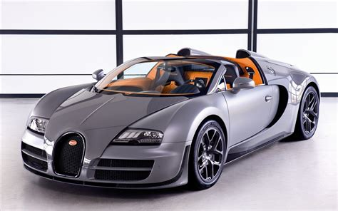 Bugatti Veyron 2012 by Bugatti Veyron Grand Sport Vitesse 2012 Wallpaper Hd Car