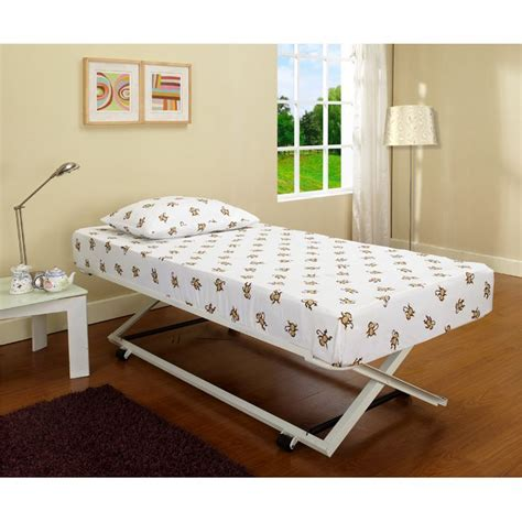 Pop Up Trundle Beds by Best 25 Trundle Bed Frame Ideas On