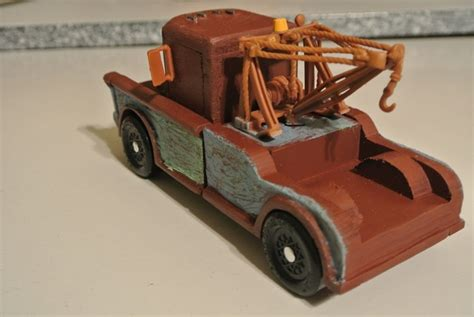 11 Best Pinewood Derby Images On Pinewood 11 Best Cub Scouts Pinewood Derby Images On