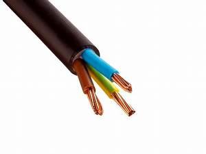 Section De Cable électrique : domino lectrique comprendre brancher choisir ~ Dailycaller-alerts.com Idées de Décoration