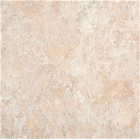 cork flooring boulder earthwerks boulder bdr 824 18 quot x 18 quot vinyl tile