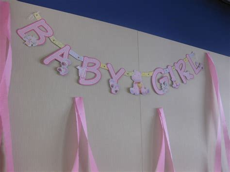 Walmart Gift Registry Baby Shower by Photo Event Planning Easy Living Image