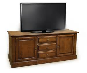 traditional kitchen islands traditional tv credenza creek furniture