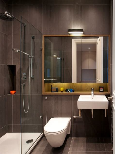 small bathroom interior design home design ideas pictures