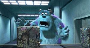 Sad Monsters Inc GIF - Find & Share on GIPHY