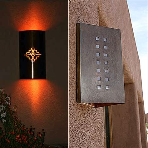 outside wall lights for house mesmerizing study room