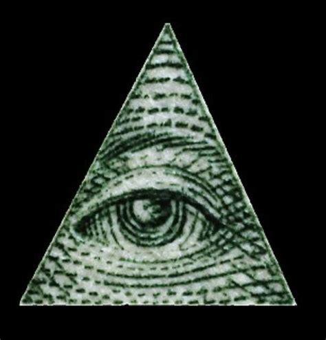 big illuminati join the illuminati for million dollar riches big money